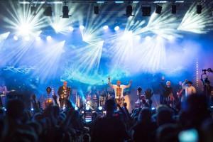 golec uorkiestra, koncert, polish folk band, live concert, hits Polonia, polskie imprezy, Copernicus Center, Chicago
