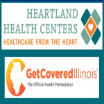 Get covered Illinois sign up