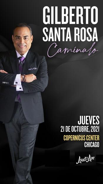 Gilberto 10-21-2021