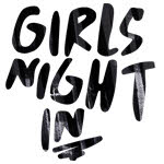Niki DeMartino, Gabi DeMartino, Alisha Marie, Jessie Paege, Alyson Stoner, Girls Night In 2016, Girls Night In. Chicago, Copernicus Center, Fullscreen Live, Youtube, #GirlsNightIn, Tickets, Niki and Gabi, #macbabies