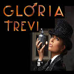 Gloria Trevi, live concert, EL AMOR TOUR, Latin Events, Chicago, Chicago Events