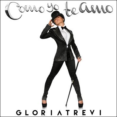 Gloria Trevi, live concert, EL AMOR TOUR, Latin Events, Chicago, Chicago Events