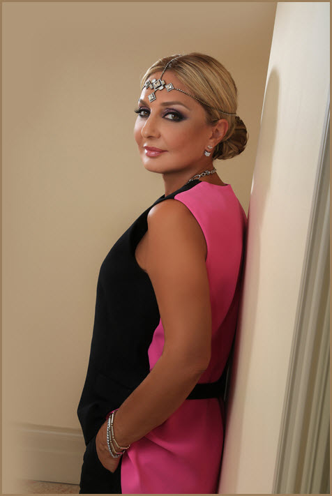 Chicago, Chicago Events, Persian events, Googoosh, Googoosh Live in Concert, Iranian, May 2016, pop music, Copernicus Center