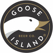 Goose Island, Copernicus Center, Chicago, Friends of Copernicus, Copernicus Foundation