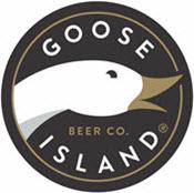 Goose Island, Copernicus Center, Chicago, Friends of Copernicus, Copernicus Foundation