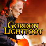 Gordon Lightfoot 80 Years Strong Tour Chicago 2019