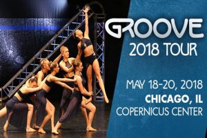 groove dance competition, chicago dance competition, IL dance competition, dance competition, dance competitions near me, May dance competition, groove competition, 5/18/2018, Copernicus Center