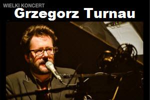 Grzegorz Turnau Group