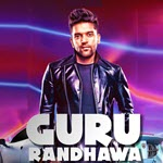 Guru Randhawa Live in Chicago