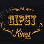 Gipsy Kings 2018, Gipsy Kings en Chicago, Copernicus Center, Tour Gipsy Unidos, Tonino Baliardo, Nicolas Reyes, Eventos en Chicago, Eventos Latino, conciertos latinos, Gipsy Kings boletos, 26 October 2018