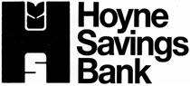Hoyne Saving Bank