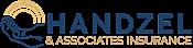 Handzel Insurance