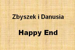 Happy End, Happy End koncert, Jak sie masz kochanie, Zbyszek Novak, Danusia Novak, Wydarzenia, koncerty, imprezy, Polska, polskie imprezy, Polonia, Centrum Kopernik, Centrum Kopernikowskiej, Chicago, Copernicus Center