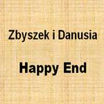 Happy End, Happy End koncert, Jak sie masz kochanie, Zbyszek Novak, Danusia Novak, Wydarzenia, koncerty, imprezy, Polska, polskie imprezy, Polonia, Centrum Kopernik, Centrum Kopernikowskiej, Chicago