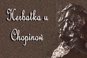 Herbatka u Chopinow