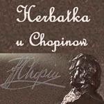 Academy of Music of the Paderewski Symphony Orchestra, Akademia Muzyki PaSO, Chopin, Chopin Celebration, Chopin in the City, Chopin Music, Classical Music, Copernicus Center, Polskie wydardenia, Urodziny Chopina