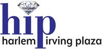 hip, harlem irving plaza, Copernicus Center, Chicago, Friends of Copernicus, Copernicus Foundation