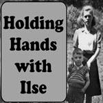 Holding Hands with Isle, documentary film, Abraham Ravett, Chicago events, Copernicus Center, 10/9/17, free events Chicago, family events Chicago, Polish history, Jewish history
