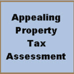 Tax Assessment, Tax appeal, Chicago, Copernicus Center, Appeal Property Tax