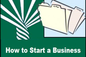 How to Start Business Copernicus Center
