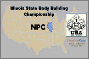 NPC Illinois State 2017