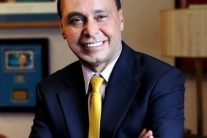 Immigration, Congressman Luis Gutierrez, Chicago, Polish,