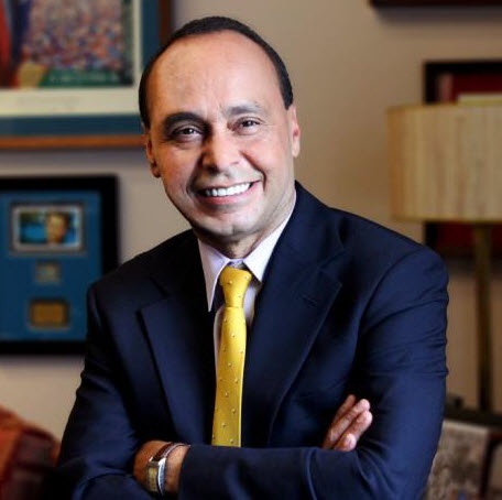 Immigration, Congressman Luis Gutierrez, Chicago, Polish,
