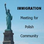 Immigration, Gutierrez, Chicago, deportation