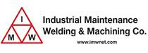 Industrial Maintenance Welding & Machining Co