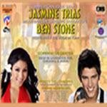 Jasmin Trias | Ben Stone | Chicago | Live Music