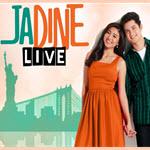 James Reid, Nadine Lustre, Jadine, Chicago, Copernicus Theatre, Jadine Live, Copernicus Center, Chicago Live concerts, 3/19/2017, Jadine Tickets, Filipino events