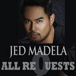 Jed Madela, All Requests Chicago, Jed Madela all requests, July 24, 2016, Pilipino events, Filipino events, The Fishbowl Segment, Chicago, Copernicus Center
