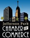 Jeff Park chamber