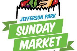 Jefferson Park, Farmers Market, Chicago, JPNA, Jefferson Park Chamber of Commerce, Jefferson Park Neighborhood Association, Copernicus Center, Sunday Market, Winter farmers market