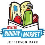 Jefferson Park, Farmers Market, Chicago, JPNA, Jefferson Park Chamber of Commerce, Jefferson Park Neighborhood Association, Copernicus Center, Sunday Market, Winter farmers market, craft vendors, produce, crafts, vendors wanted