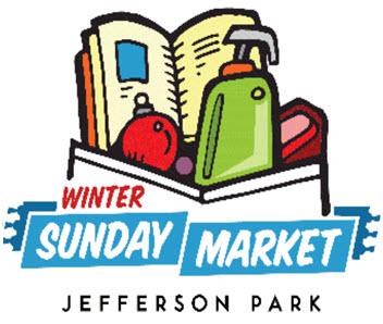 Jefferson Park, Farmers Market, Chicago, JPNA, Jefferson Park Chamber of Commerce, Jefferson Park Neighborhood Association, Copernicus Center, Sunday Market, Winter farmers market