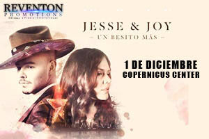 Un Besito mas tour, Jesse & Joy Concert , Copernicus Center, Chicago, Un Besito Mas Tour, Mexican American duo, Dueles, JesseJoy, Jesse joy, Un Besito Más Tour, Chicago IL Un Besito Más US Tour, #UnBesitoMásUSTour, Jesse y Joy