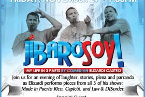 JibaroSoy