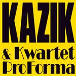 Kazik, Staszewski, Kult, Proforma, 4/23/2016, Koncert , Kazik Live, Chicago, Wydarzenia, Copernicus Tickets, Bilety, imprezy w chicago