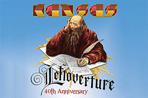 Kansas, Kanas Chicago, Leftoverture, Ronnie Platt, November 4, Chicago, Chicago Entertainment, Chicago Concerts, Kansas November 4, Kanas Tour Date, Kansas Live, Kansas performing, Kansas Copernicus Center, Copernicus Center, Kansas Ron Onesti, Ron Onesti, Onesti Entertainment Kansas, Onesti Kansas Chicago, Kansas Band, 11/4/2016