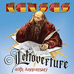 Kansas, Kanas Chicago, Leftoverture, Ronnie Platt, November 4, Chicago, Chicago Entertainment, Chicago Concerts, Kansas November 4, Kanas Tour Date, Kansas Live, Kansas performing, Kansas Copernicus Center, Copernicus Center, Kansas Ron Onesti, Ron Onesti, Onesti Entertainment Kansas, Onesti Kansas Chicago, Kansas Band, 11/4/2016, Kansas Tickets