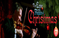 AKO Christmas Show
