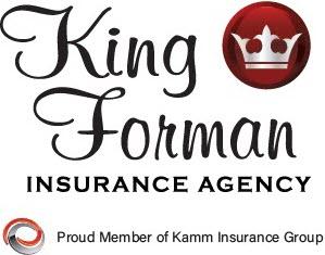 King Forman Insurance