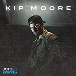 Kip Moore concert 2019, Kip Moore Chicago concert, Muscadine Bloodline, Room to Spare, Slowheart, Copernicus Center Chicago, Live country music in Chicago, Muscadine Bloodline concert in Chicago, Kip Moore tickets, 3/7/2019
