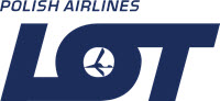 LOT, Airlines, Lot Airlines