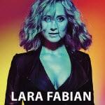 February 2018 concert, LARA FABIAN Camouflage World Tour, Feb 9, Chicago events, Lara Fabian, Adagio, Lara USA TOUR, Lara Chicago, je t'aime, Lara Fabian je t'aime, Maladen, concerts in Chicago, Lara Fabian tickets, Lara Fabian in Chicago