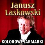 Janusz Laskowski, wielki comeback, koncert wiosny , Kolorowe Jarmarki, Beata z Albatrosa, 7 Maja, 2017, Polskie wydarzenia w Chicago, Polskie Wydarzenia, koncerty, imprezy w Chicago,  Bilety laskowski, Bilety chicago, Copernicus Center, Chicago