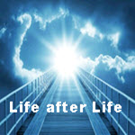 Life after Life, Wanda Pratnicka, Spirituality, Healer, Chicago, Self improvement, lecture, Know the Truth and Be Free, #Spirituality