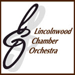 Lincolnwood Chamber Orchestra, Chicago, April 3, 2016, Copernicus Center, orchestra, live concert