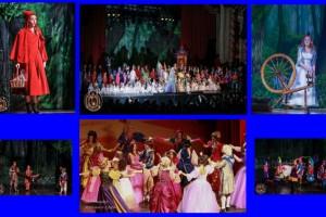 Chicago, Copernicus Center, dzieci dzieciom na dzien dizecka, DZIEŃ DZIECKA W TEATRZE, kids theater, premiera w teatrze, przedstawienie dla dzieci, spektakl teatralny dla dzieci, teatr dla dzieci, Warsztaty Teatralne, Wydarzenia